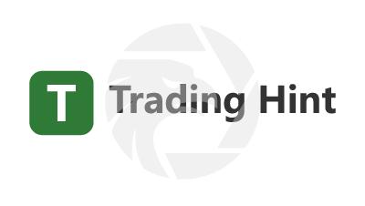 Trading Hint