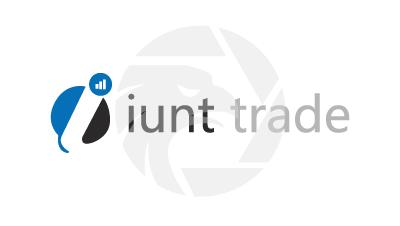 IuniTrade