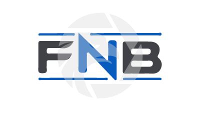 FNB Group