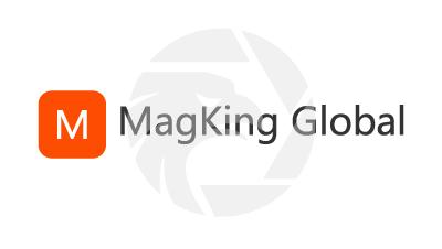 MagKing Global