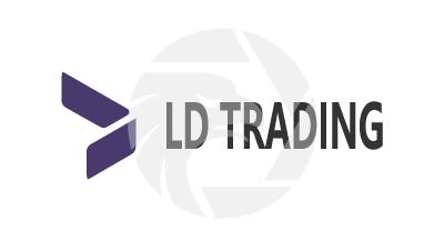 LD Trading