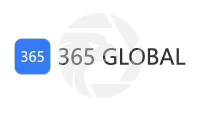 365 GLOBAL