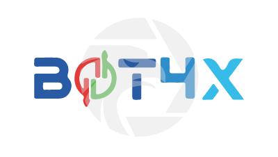 Bot4x
