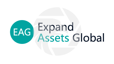 Expand Assets Global