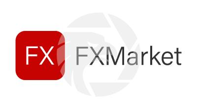 FXMarket