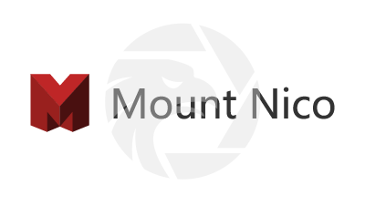 Mount Nico