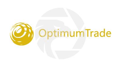 OptimumTrade