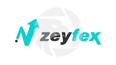 zeyfex