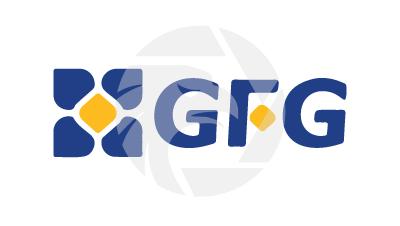 GFG Investment