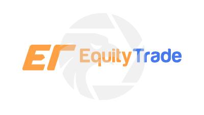 Equity Trade