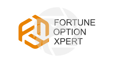 Fortune Option Xpert