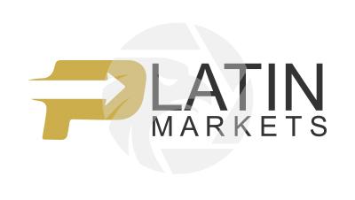 Platin Markets