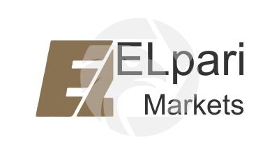 Elpari Markets