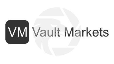 Vault Markets