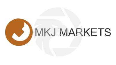 MKJ MARKETS