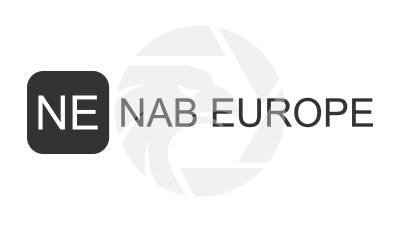 NAB EUROPE