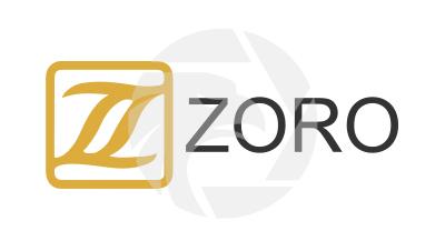 ZORO Global