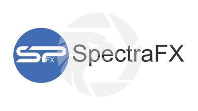 SpectraFX
