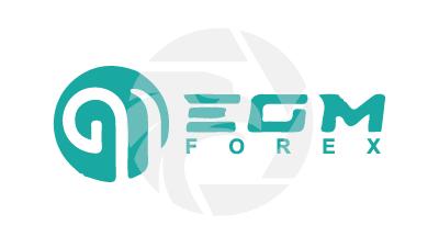 EGM Forex