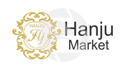 Hanju Market