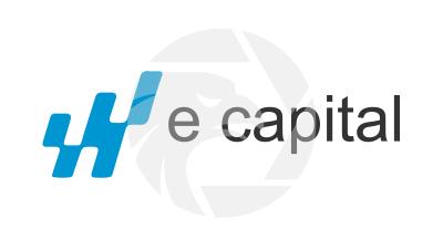 e capital