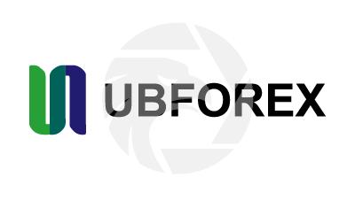 UBFOREX