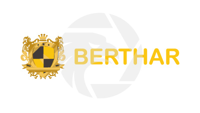Berthar