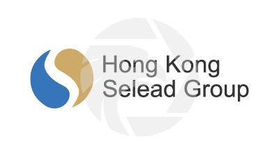 Hong Kong Selead Group