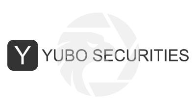 YUBO SECURITIES