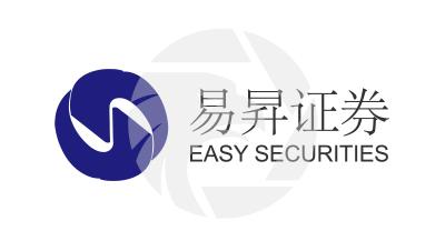 EASY SECURITIES