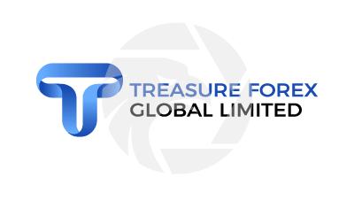 Treasure Forex