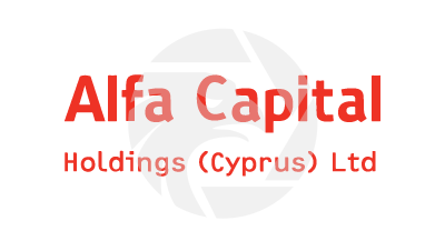 Alfa Capital