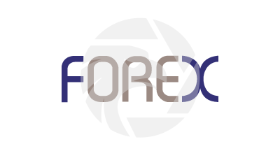 Forex Limited