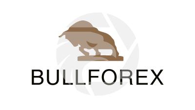 BULLFOREX
