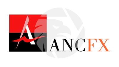 ANCFX