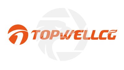 Topwellcg