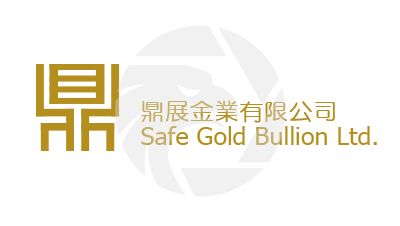 SafeGoldBullion