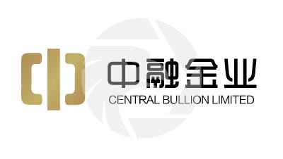 CENTRAL BULLION