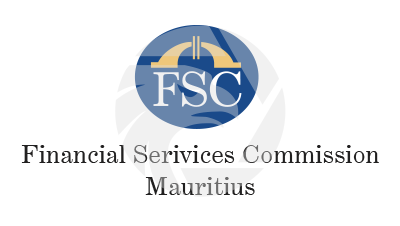 The Financial Services Commission