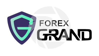 Forex Grand
