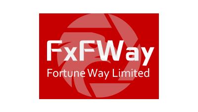 FxFWay