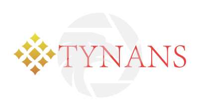 Tynansfx