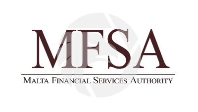 馬爾他金融服務局