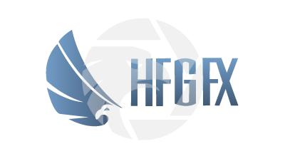 HFGFX