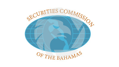 The Securities Commission of The Bahamas