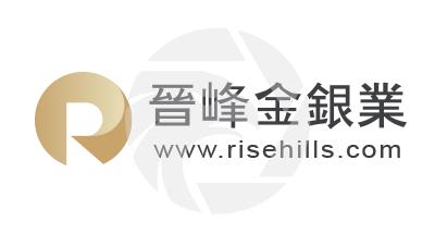 RiseHill
