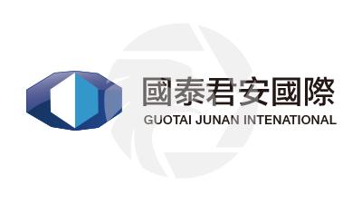 Guotai Junan