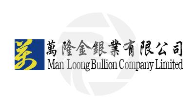 Manlong