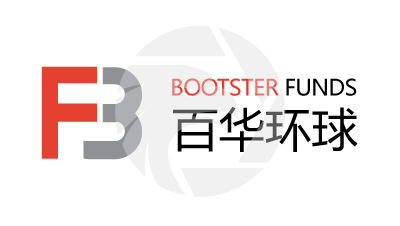 BOOSTER FUNDS