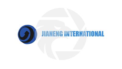 JiaNeng